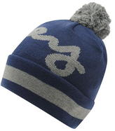 Money Logo Bobble Hat