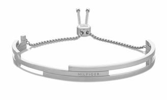 Tommy Hilfiger Strand Bracelets (Women)