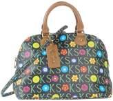Ken Scott Handbags - Item 45259374