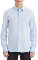Filippa K M Paul Stretch Shirt