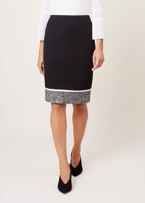 Hobbs Robyn Skirt
