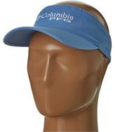 Columbia PFG BoneheadTM Visor