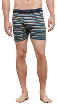 Kenneth Cole Three-Pack Boxer Briefs