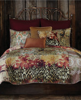 Tracy Porter Gemma Twin Quilt