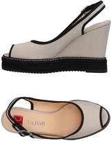 Ballin Sandals - Item 11399853