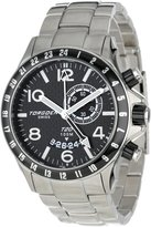 Torgoen Swiss Men's T20205 T20 Series Sport Analog Watch
