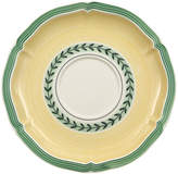Villeroy & Boch Dinnerware, French Garden Breakfast Saucer