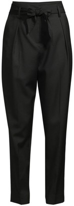 Equipment Horace Wool Trousers