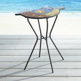 Pier 1 Imports Sweet Bird Mosaic Accent Table