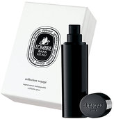 L'Ombre Dans L'eau Refillable Travel Atomizer/0.4 oz.