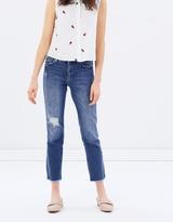 Mng Jandri8 Jeans