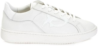 Pinko Liquirizia 3 low-top sneakers