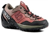 Five Ten Women's Camp Four Hiking Shoe,