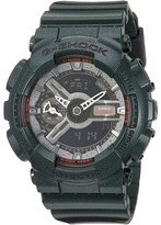 G-Shock GMA-S110MC-3ACR Sport Watches