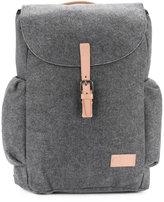 Eastpak Austin backpack