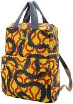 Vivienne Westwood Backpacks & Fanny packs