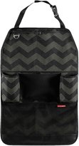 Skip Hop Style Driven Backseat Organizer - Tonal Chevron - 0 - 0 pk
