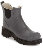 Ilse Jacobsen Women's Hornbaek 'Rub 47' Short Waterproof Rain Boot