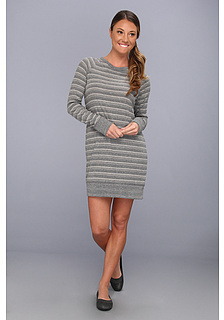 The North Face Aloona Dress