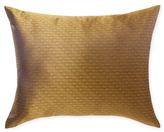 Ann Gish Laurel Pillow