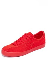 Converse Pro Leather Breakpoint Suede Sneakers