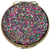Kate Spade NEW Simply Sparkling Multi Compact Mirror