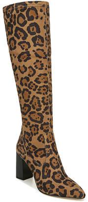 Franco Sarto Katherine Boots Women Shoes
