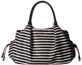 Kate Spade Watson Lane Stevie Baby Bag Handbags