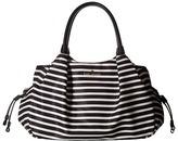 Kate Spade Watson Lane Stevie Baby Bag Handbags