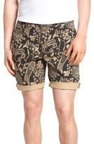 Scotch & Soda Men's Chino Shorts