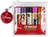 Disney Disney's Elena of Avalor Girls 4-16 Lip Balm Set by Lips Smacker