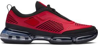 Prada Cloudbust Air low-top sneakers