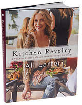 QVC Kitchen Revelry Cookbook by AliLarter