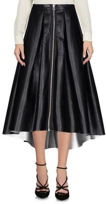 Urban Code URBANCODE 3/4 length skirt