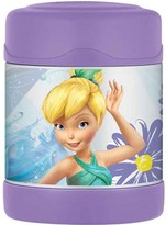 Thermos FUNtainer Food Jar 290ml Disney Fairies
