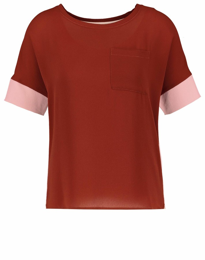 Thumbnail for your product : Gerry Weber Women's T-Shirt 1/2 Arm