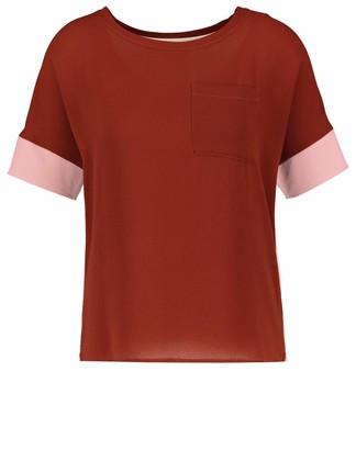 Gerry Weber Women's T-Shirt 1/2 Arm