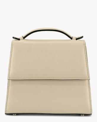 Hunting Season Small Top Handle Handbag