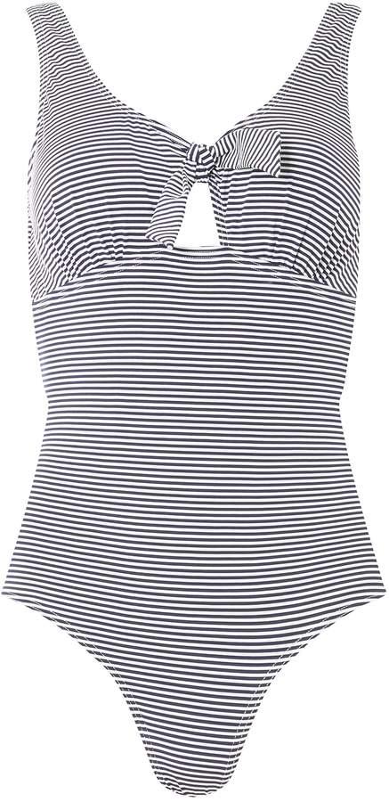 3d385e486d4d7 Dorothy Perkins One Piece Swimsuits For Women - ShopStyle UK