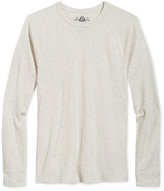 American Rag Men's Long-Sleeve Thermal Shirt, Only at Macy's