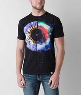 Imaginary Foundation Universe Within T-Shirt