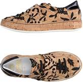 Enrico Fantini Low-tops & sneakers - Item 11196993