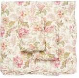 Melange Home Maurgaux Quilt Set