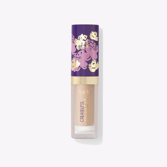 Tarte Travel-Size Creaseless Concealer