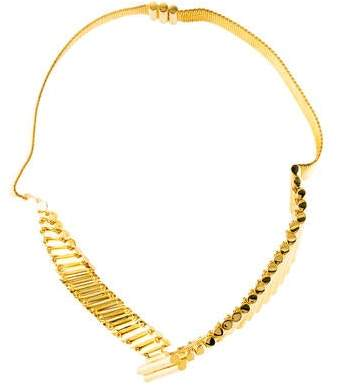 Maiyet Empire Necklace