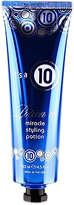 It's A 10 Potion 10 Miracle Styling Potion, 4.5-oz, from Purebeauty Salon & Spa