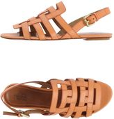 Santoni ROSE Sandals