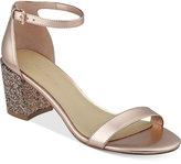 Marc Fisher Safia Dress Sandals
