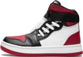 Jordan WMNS Air 1 NOVA XX Shoes - Size 9W
