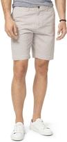 Tommy Hilfiger Custom Fit Short